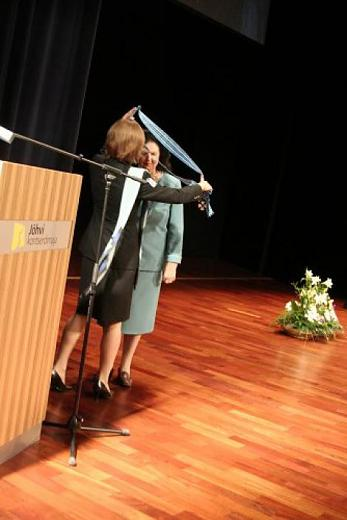 Naiskodukaitse 80. aastapäeva üritused