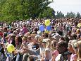 Võidupüha paraad 2007