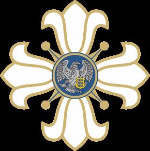 Naiskodukaitse sümboolika