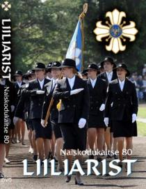 Võidupühal esitab Eesti Televisioon Naiskodukaitset tutvustavat dokumentaalfilmi