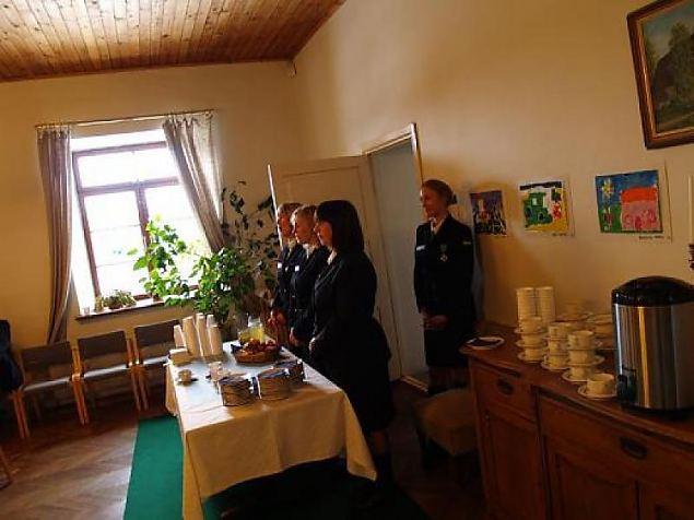 Eesti Vabariigi 94. aastapäev