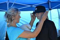 Taasiseseisvusmispäev 2012. Foto: Lembe Lahtmaa Taasiseseisvumispäev 2012