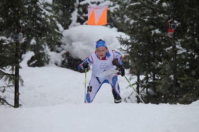 Põlva ringkonna naiskodukaitsja sai sõjaväelaste maailmamängudel siiski medali