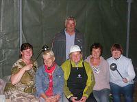 Milfest 2011