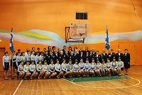 Esmaabi erialavõistlus 2012