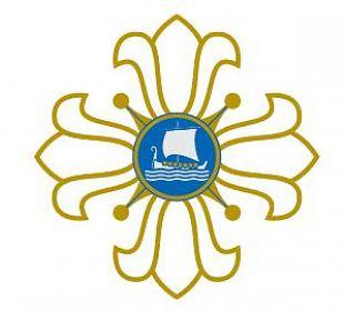 Saaremaa ringkond
