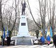 Vabariigi aastapäev 2014