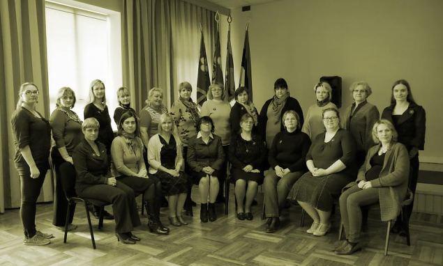 Neil päewil lõppes Pärnus ülemaaline kodukaitse ajaloo teemaline kokkutulek