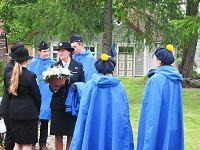 Eesti lipu päev