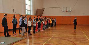 Uuskasutuspäev Keila Noortekeskuses