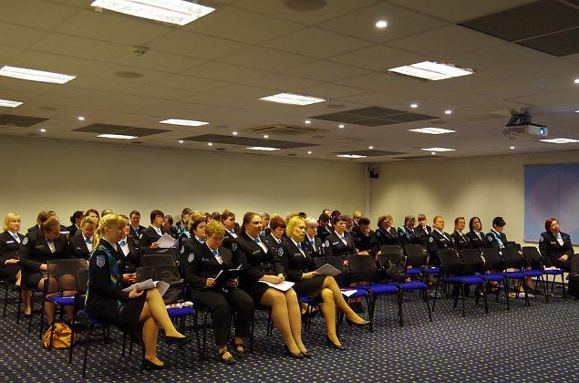Naiskodukaitse keskkogu kinnitas organisatsiooni arengukava järgmiseks viieks aastaks