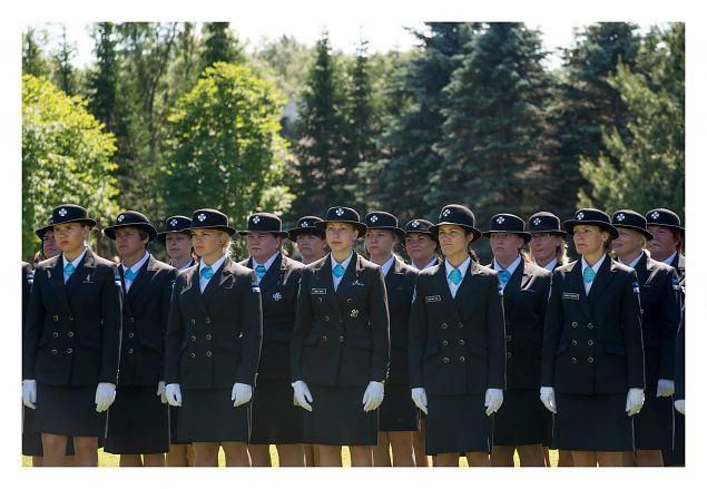 Võidupüha ja maakaitsepäeva tähistamine kõikjal Eestis