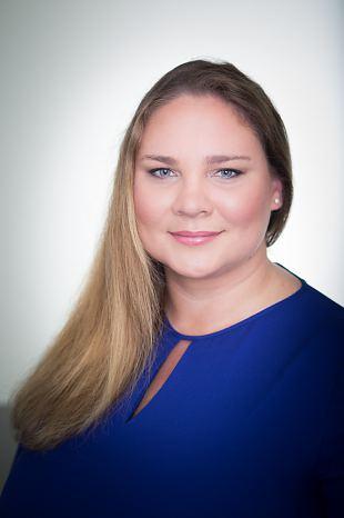 Heidi Tormet - elustiililt naiskodukaitsja
