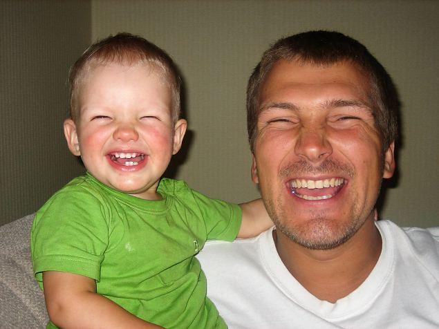 Isadepäeva fotojahi võitis Liis Niinemets