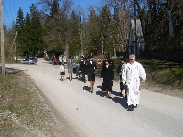 24.04.2011 Kullamaal