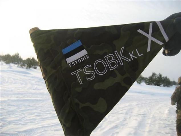 TSOBKkl ehk SBK